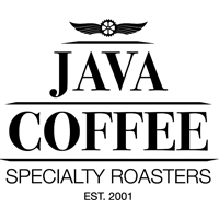 coffee java
